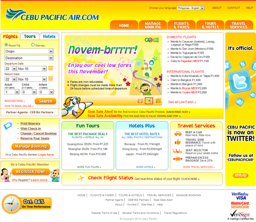 Cleartrip flight booking discount coupons