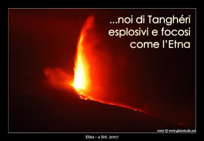 Tangheri Vulcanici - www.Giannicola.net