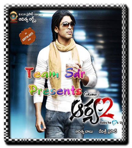 arya 2 movie hindi dubbed free download