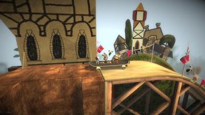 puntuacion del juego 5948-LittleBigPlanetScreenshot78a