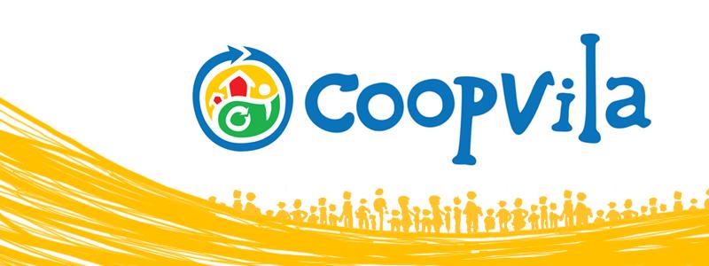 CoopVila