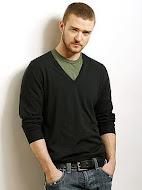 Justin Timberlake ♥