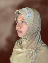 Eny Widayati, S.Pd.