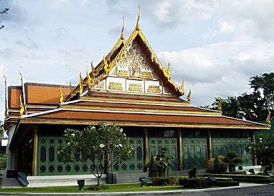 Samakki Mukkhamat Unity Hall