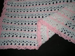 Links to Free Crochet Patterns for Kippot - Eastside Fiber Arts