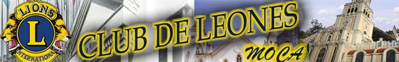 Club de Leones Moca