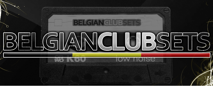 Belgian club Sets