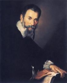 Un compositor