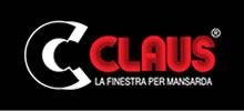 CLAUS - A Cozy Loft
