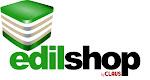 EDILSHOP - Teknologi Tangga Terkini