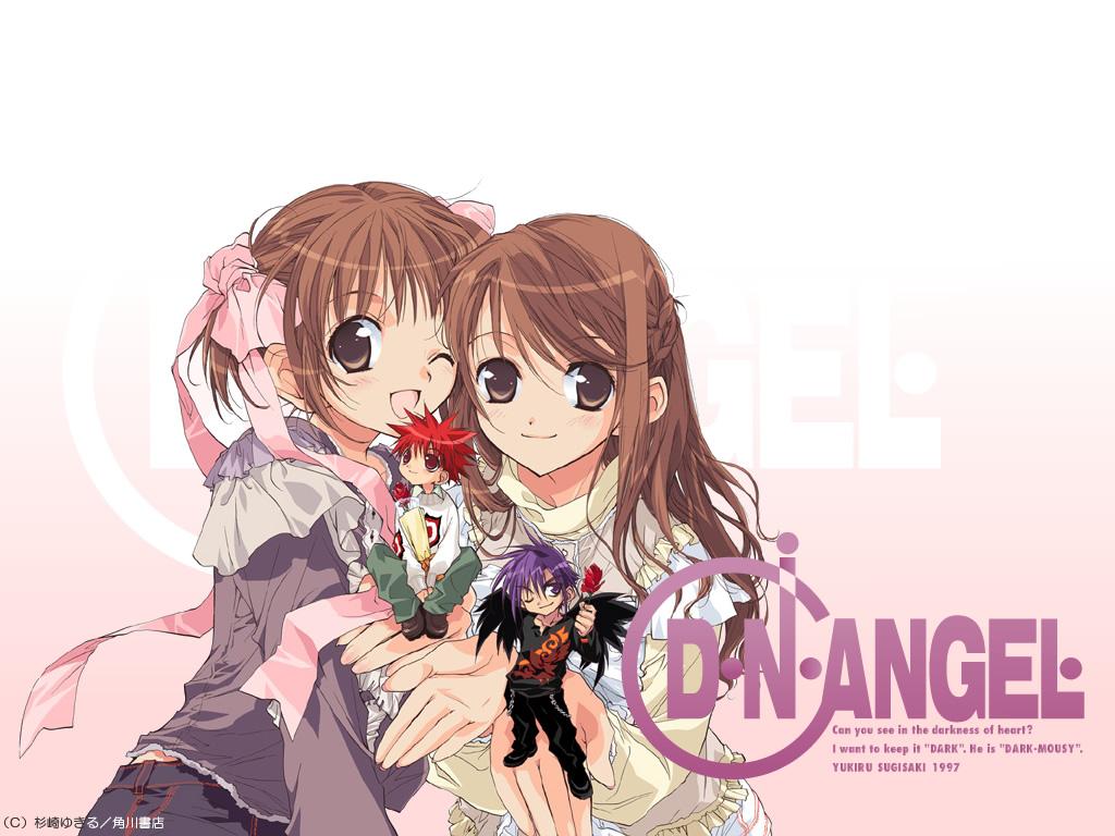 http://3.bp.blogspot.com/_LcUz_w_w_x4/TUYRXlcMqlI/AAAAAAAAAE0/dOQIrboelFo/s1600/dn-angel_b2c0caaa.jpg