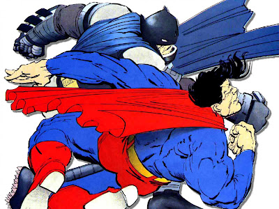 http://3.bp.blogspot.com/_LcYCjYs-R-c/Sf5TX1kfG8I/AAAAAAAACME/tTuO1kDL9d0/s400/Batman_vs_Superman_Wallpaper.jpg
