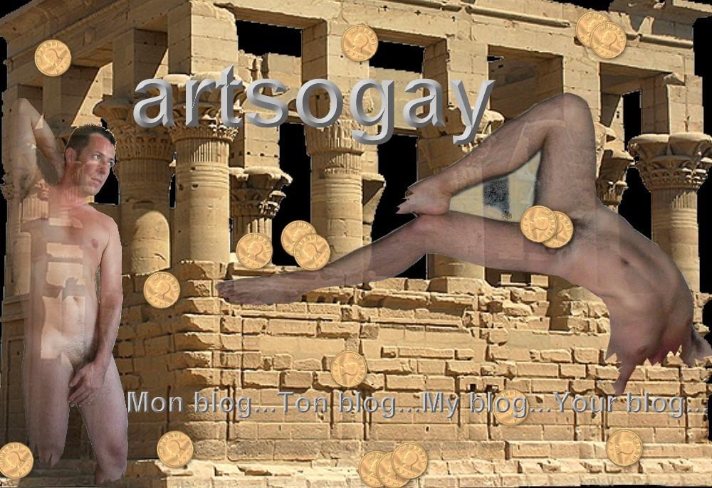 artsogay
