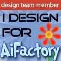 AiFactory