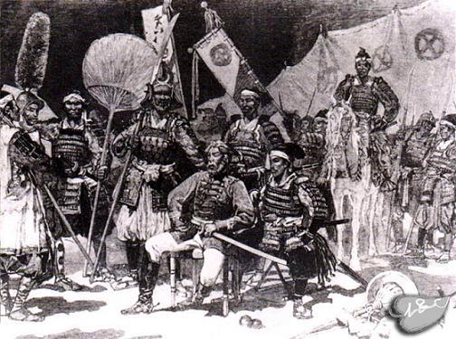 10 Pasukan Paling Hebat Dalam Sejarah [ www.BlogApaAja.com ]