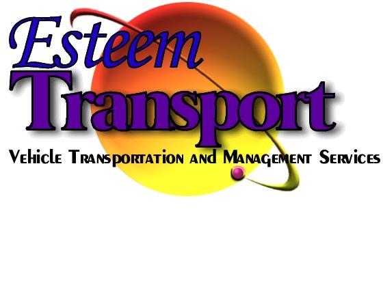 Esteem Transportation, Inc.