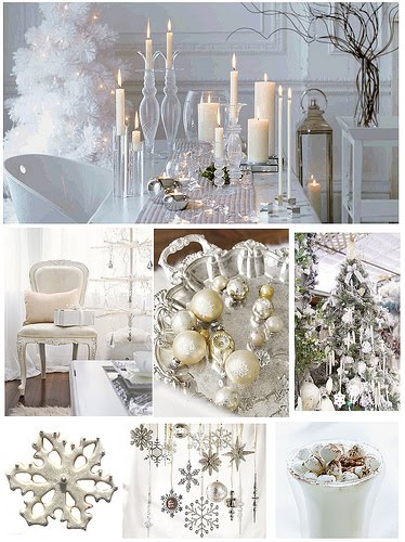 alison giese interiors creating a winter wonderland