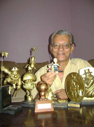 [com+premios+e+trofeus.jpg]