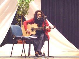 Musicos interpretes