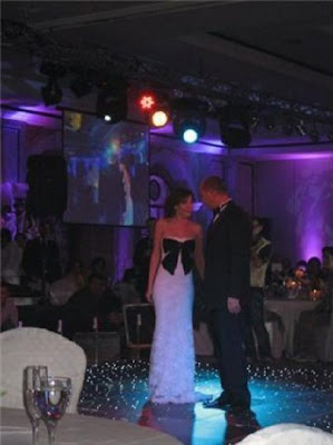 صور حفل زفاف نانسى عجرم Nancy3.jpg
