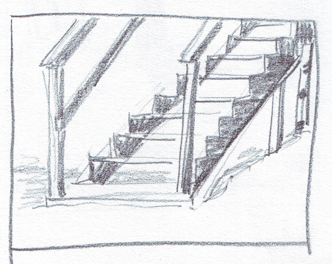 [stairs1]