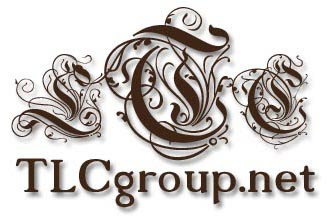 TLCgroup.net Website Designers