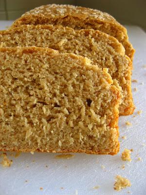 Tassajara Bread Book Turksih Coffee Cake