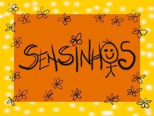 SENSINHOS