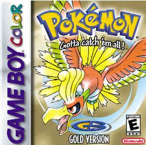 http://3.bp.blogspot.com/_LdoKT4S83p0/SpFnDYgeNuI/AAAAAAAAA0w/RKQB3HbxxjA/s320/b5d0288d56d23c3457a1335b914838ce-Pokemon_Gold.jpg