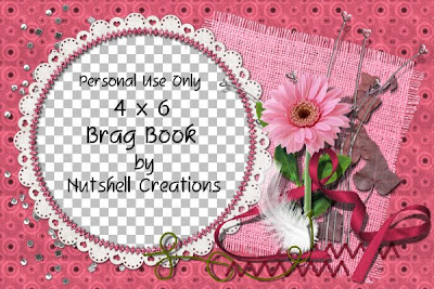 http://nutshellcreations.blogspot.com/2009/04/another-freebie.html