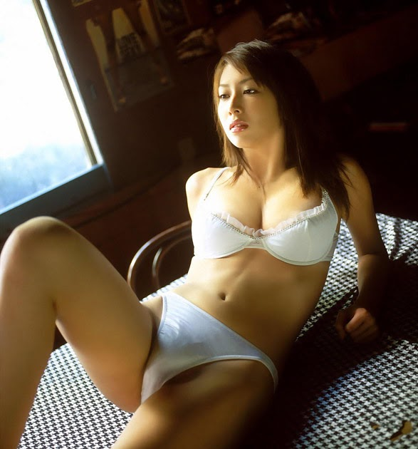 Akiko Yano From Japan To Japan