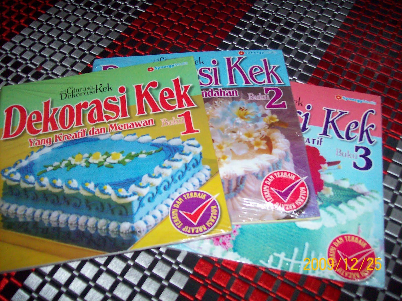 Ladysmartshope: STOCK BARU SAMPAI..DEKORASI KEK 1,2,3