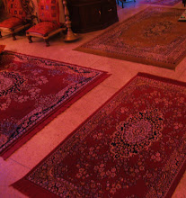 RUG LOVE