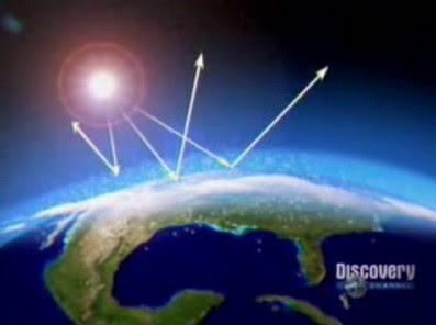 Particelle di acido solforico ed alluminio per mitigare l'effetto serra: una follia firmata U.S.A.