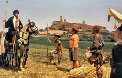 L'armata Brancaleone: Attivix, axlman, hanmar, scie-nziato, brain_use, alan, AMD, chembusterboy, cowboyfromhell, herry-porker...