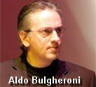 Aldus - Aldo Bulgheroni (MD-80.it staff)