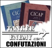 Scie chimiche: confutazioni alle F.A.Q. del C.I.C.A.P.