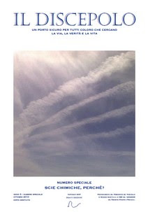 http://www.scribd.com/doc/38945804/Scie-chimiche-perche-di-Massimo-Rodolfi-Drako-edizioni