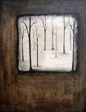 Winter Peace