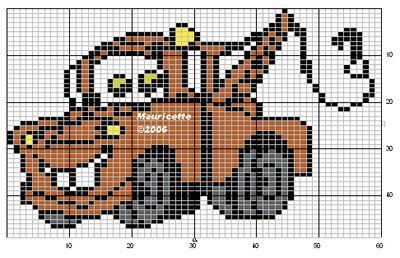 [cars.jpg]