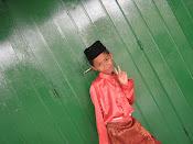 Adk aq_Azamuddin