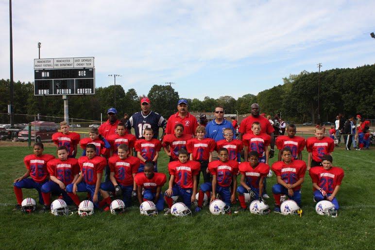 Class 2a football playoffs: tuscola vs maroa-forsyth