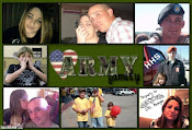 My Army Family!