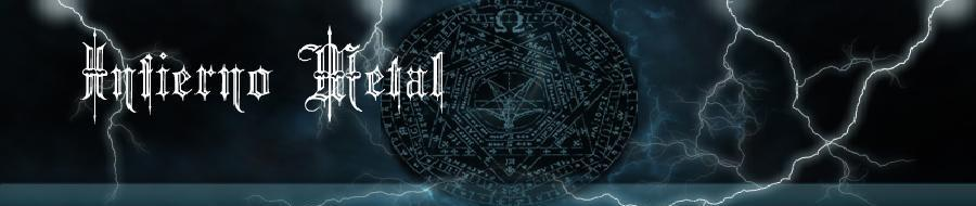 Infierno Metal