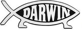 2009 Darwin Yılı