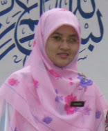 Guru Pemulihan Jawi