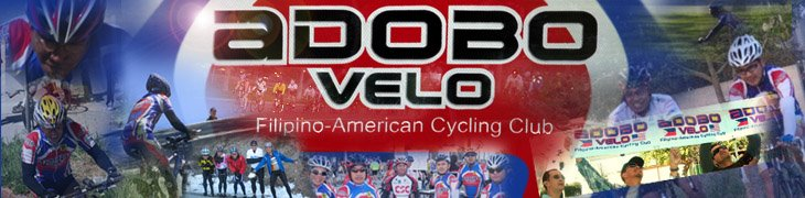 The Roots of ADOBO Velo
