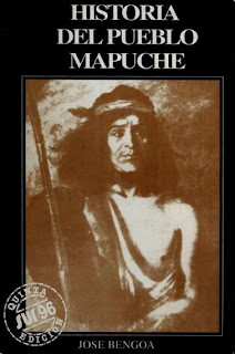 hist.mapuche.jpg