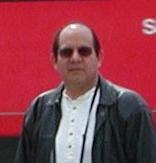 Arq. Alberto Rios