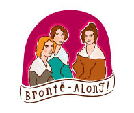 Bronte-Along